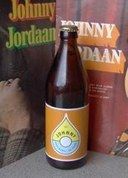 johnny-bier
