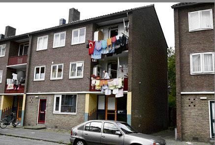 prachtwijk