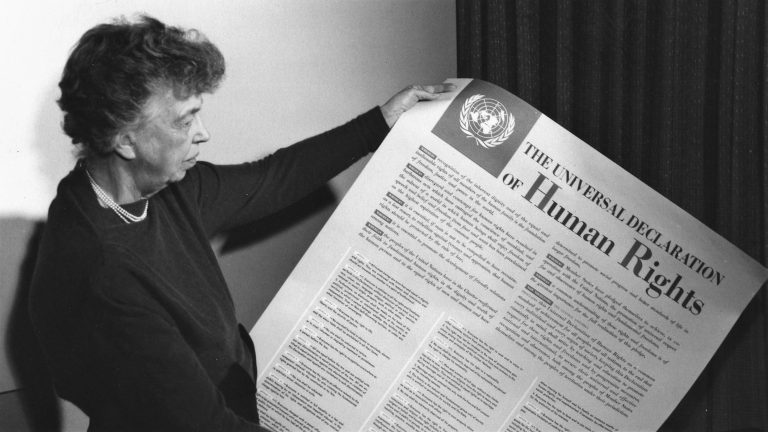 eleanor_roosevelt_human_rights-768x432