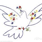 pablo-picasso-vredesduif