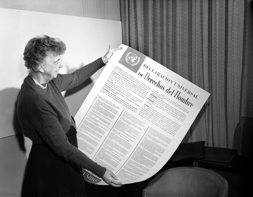 1948_Universal_Declaration_of_Human_Rights